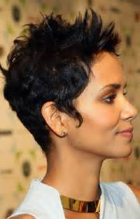 new hair cuts for american 25 beautiful african american short haircuts hairstyles