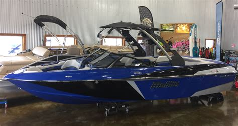 boat prices for sale malibu boats for sale boats