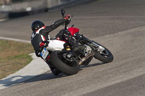 Husqvarna Motorrad 900 by Husqvarna Nuda 900 Motorrad Fotos Motorrad Bilder