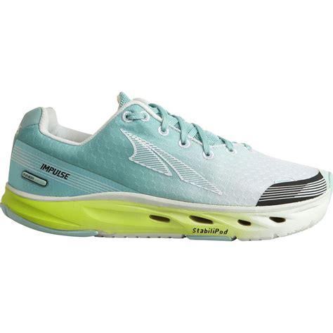 best altra running shoe 1sale altra impulse running shoe s s