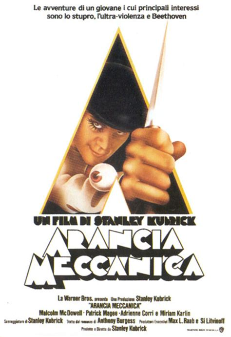 filme stream seiten a clockwork orange ita movie list arancia meccanica streaming megavideo