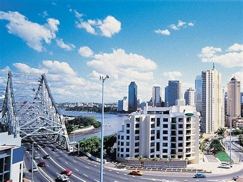 appartment brisbane oakwood apartments brisbane australia hotel reviews