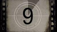 film grain gifs search | find, make & share gfycat gifs