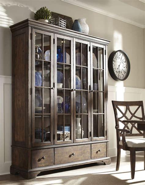 dining room curio trisha yearwood dining room monticello dining room curio