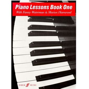 keyboard tutorial book piano lessons book 1 piano tutors piano keyboard