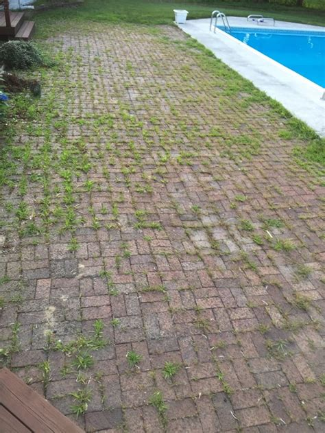 how much does a paver patio cost how much does a paver patio cost paver cost how much