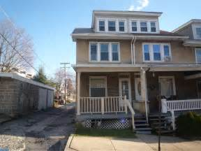 Homes For Sale In Berks County by Reading Pa And Berks County Homes For Sale