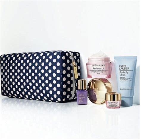 estee lauder gift sets for estee lauder beautiful gift sets for new in box