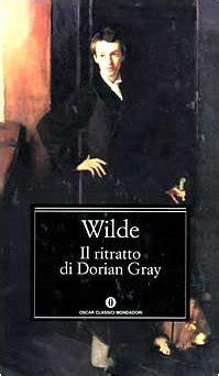 gratis libro e the picture of dorian gray il ritratto di dorian gray libro wilde oscar mondadori 1986 libreriadelsanto it