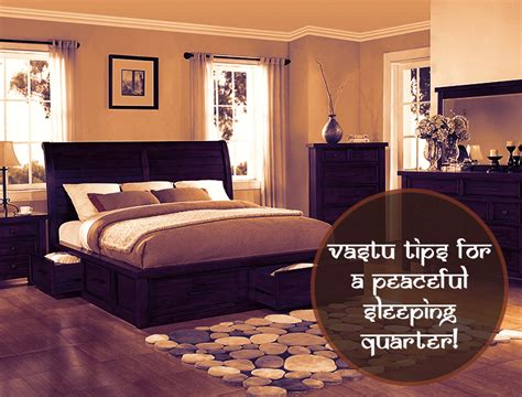 Bedroom Decorating Ideas Vastu Bedroom Vastu Tips The Royale