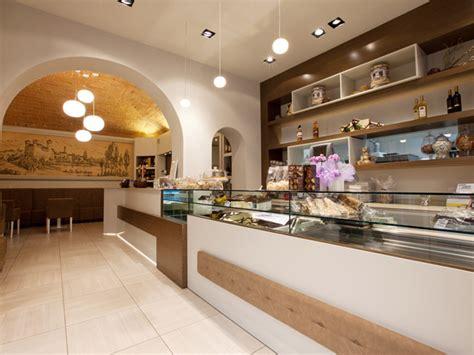 arredo shop modern coffee shop interior design and bar furniture