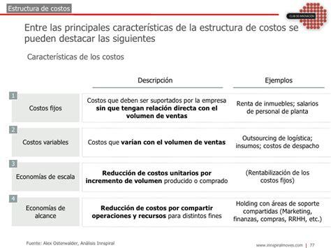 cadena de valor gasco presentaci 243 n modelo de negocios