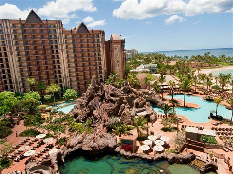 best hotels in honolulu the best family resorts in hawaii photos cond 233 nast