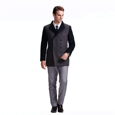Spesial Shirt Parka Latte Diskon 30 popular wool parka winter 100 black wool