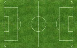 Soccer field wallpaper 1680x1050 34902