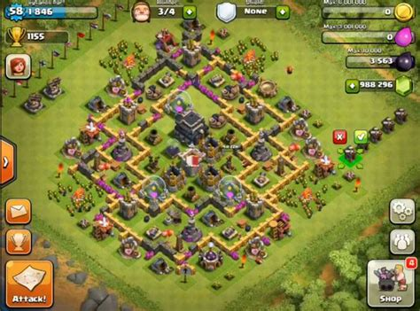clash of clans hacked apk clash of clans hack tool 2014 apk android app clash of clans hack tool 2014 apk