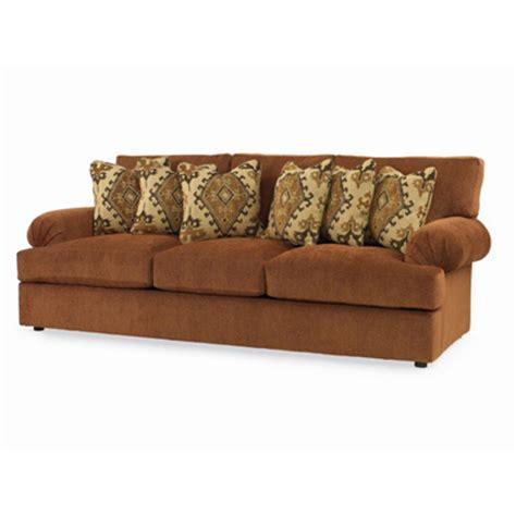 sundance sofa century ltd7501 2 elegance sundance large sofa discount