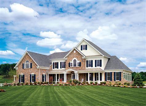 new luxury homes for sale in glastonbury ct glastonbury