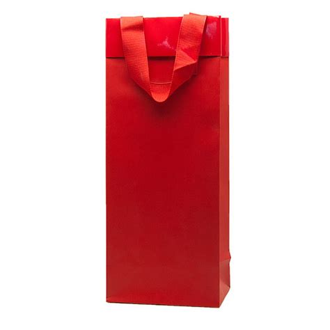 themed gift bags themed gift bags