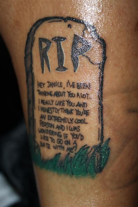 tattoo pictures rip the gallery for gt rip tattoo designs