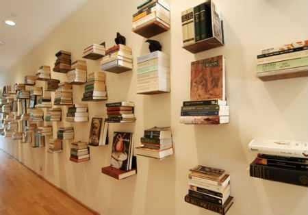 Rak Tv Murah Meriah 5 inspirasi desain perpustakaan di rumah arsitag