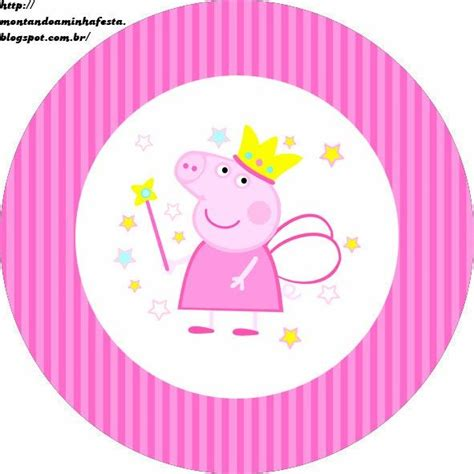 Peppa Pig Princess Peppas Tea 155 best images about peppa pig on bars box invitations and printables