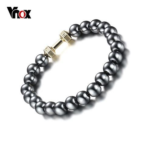 health bracelet buy wholesale health bracelet from china health