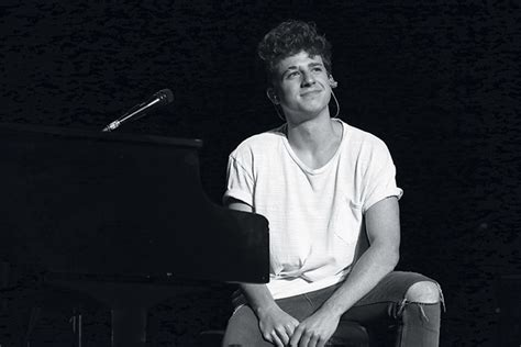 charlie puth river pittsburgh s can t miss concerts in october pittsburgh