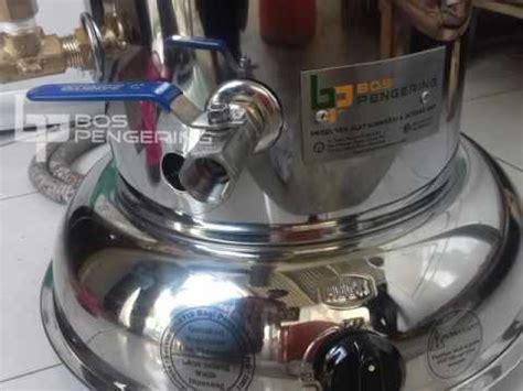 Setrika Di Bandung harga setrika uap bandung hub 08562590322 081221673020