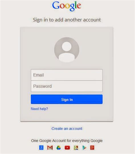 chrome sign in chrome user management how to manage multiple google