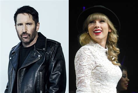In Style Now Speaks by Trent Reznor Criticizes For Refusing To Speak