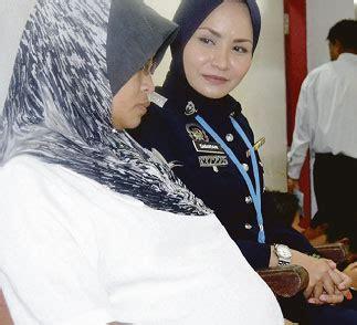 Wanita Mengandung Kena Rogol Bekas Menteri Didakwa Atas Tuduhan Rogol Malaysiasaya