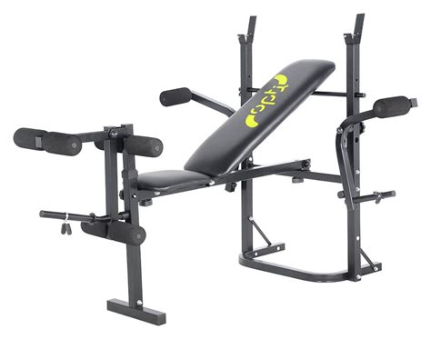 bench press argos sale on opti butterfly workout bench opti now available
