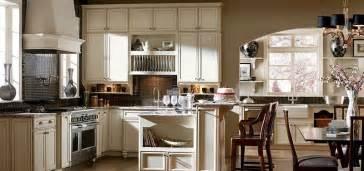4 reasons to buy thomasville kitchen cabinets modern kitchens
