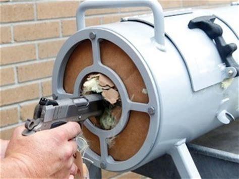 forensic ballistics expert job description and