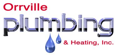 Orrville Plumbing And Heating by Heating Cooling Services Orrville Plumbing Heating