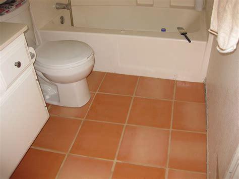 buy bathroom tiles price home design shop pakistan pak clay tile pakistan