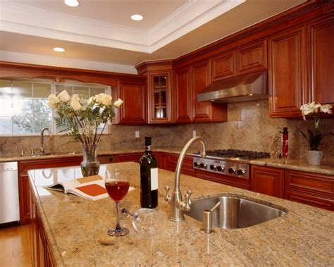 best countertops for kitchen yarrabee 360 176 toronto s granite countertop fabricator
