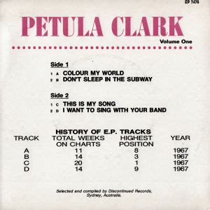 scoring mr romeo the mr wrong series volume 3 books petula clark these are my songs petula on prt
