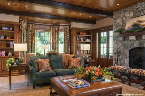 home home interior design llp home home interior design llp 28 images kotzen