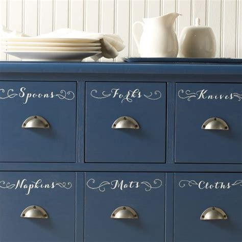 17 best ideas about martha stewart paint on painting bathroom cabinets benjamin