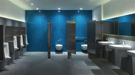 Commercial Bathroom Kohler Commercial Bathroom Bathroom Oc Bar Ideas