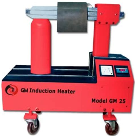 induction heating load model induction heating load model 28 images zojirushi induction heating pressure rice cooker and
