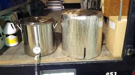 Brewers Best Brew Kettle - best brew pot home brewing review home co