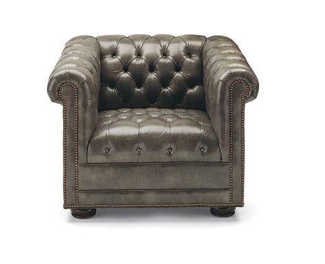 Quality Leather Sofa Brands High Quality Leather Sofa Brands Brand New High Quality Leather Reclining Corner Sofa For Sale