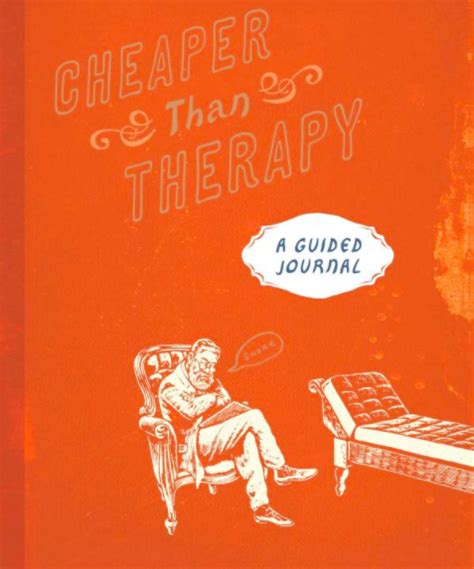 Book Review Tongue In Cheek By Fiona Walker by 25 Of The Best Journals You Can Get On