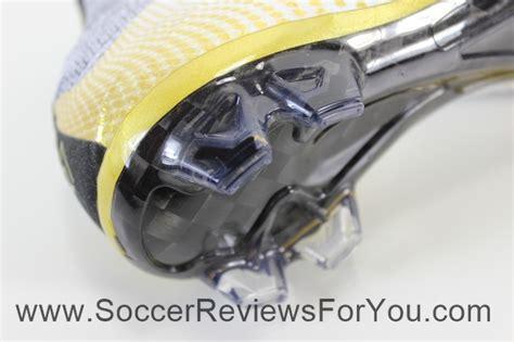Sepatu Fly New Phantom Gold nike mercurial superfly 4 cr7 324k gold review soccer
