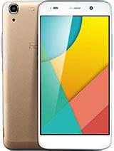 huawei y5ii full phone specifications