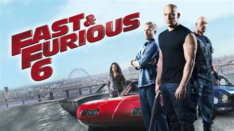 fast and furious on netflix film review fast furious 6 new on netflix uk reviews