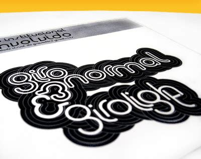 design font in coreldraw kumpulan tulisan font cantik keren desainer coreldraw